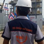 TSS Design and Supply Company