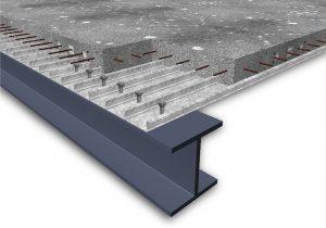 Steel Deckคืออะไร?